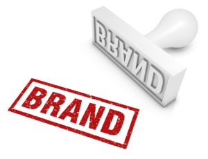 branding-and-whys-its-important